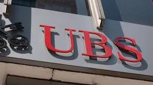 Ubs Trading Floor Stamford by Hopeful Signs Emerge In Stamford U0027s Hard Hit Office Market