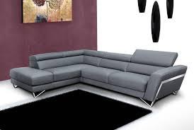 canapé d angle design italien canapé d angle italien vente meubles et mobilier design toulon