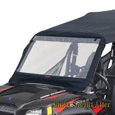 Used Honda Utvs For Sale Colorado   New Car Models 2019 2020 Used Cars And Trucks Craigslist Fresh 0d743de6 877f 4e94 A1ef Classic Showcase History Personal Stories Cbs Denver About Found The Real Bullitt Mustang That Steve Mcqueen Tried Failed Craigslist Denver Cars Trucks By Dealer Wordcarsco Car Dealer Las Vegas Summerlin Henderson Nv Baja Auto Sales Luxury Crossovers Suvs The Lincoln Motor Company Lilncom Design Principles Anupama B Ford Shelby Gt350 For Sale Near Grand Junction Co Nissan Leaf Experiment Mr Money Mustache Colorado And By Carsiteco Semi Sale Alburque Elegant Western Slope