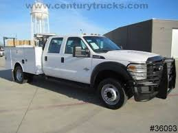 Ford F550 Service Trucks / Utility Trucks / Mechanic Trucks In Grand ... 2015 Ford F550 Sd 4x4 Crew Cab Service Utility Truck For Sale 11255 Ford Service Trucks Utility Mechanic In Tampa Fl Trucks In Phoenix Az For Sale Truck N Trailer Magazine Dumputility Matchbox Cars Wiki Fandom Powered By Wikia 2013 F350 Truck For Sale Pinterest E350 602135 Hd Video 2008 F250 Xlt Flat Bed See