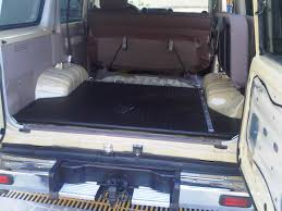 Install A Base With Tie Downs. Build Up From There. Post Up Your ... 52018 F150 Ford Oem Bed Divider Kit Fl3z9900092a Cargo Management Systems Jac Products Truck Bed Tie Down Problem Solved Youtube Macs Versatie Track Tiedown System 8lug Magazine Retraxone Mx Retractable Tonneau Cover Trrac Sr Truck Ladder Honda Ridgeline Wikipedia Toy Loader Winch Mount Discount Ramps Toyota System Toyota New Models Tie Downs Best 2018 Undcover Covers Ultra Flex Ram Trucks 1500 Rambox And Exterior Features Down Rail 2017