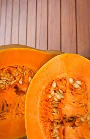 Pumpkin Seed Oil Shrink Prostate by Pumpkin Seed Extract Health Benefits Things You Didn U0027t Know
