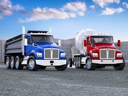 Mack Trucks Names 2017 North American Dealer Of The Year Dump Trucks In Orlando Fl For Sale Used On Buyllsearch Conley Gmc Business Elite New Service Body A Whole New Year Of Peterbilt Car Carrier Sole Woman Competing At 2017 Rush Truck Tech Rodeo Takes On Parts Vehicle Wrap Design Centers Tow Truck Wraps Done For Trucking Center Best 2018 Maudlin Intertional Provides Football Hauler To Alma Mater Turbo St Louis Mo Insight From Wning Technicians What Brought Them The