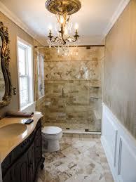 Bathtub Reglazing Clifton Nj by Why Custom Shower Doors Are A Better Option Allied Glass