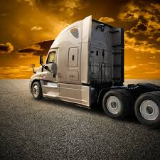 Kllm Trucking Pay - Best Image Truck Kusaboshi.Com Ata Reports Paints Picture Of Truckings Dominance Trucking Companies That Hire Inexperienced Truck Drivers Kllm Lease Purchase Vs Company Driver Why Is It The Best Transport Services Youtube Reviews Complaints Research Driver Missippi Increases Pay Rates Kllm Trucks Selolinkco John Christner Sapulpa Oklahoma Facebook Truck Trailer Express Freight Logistic Diesel Mack Announces Another Increase For Topics Need Help With Driving School Will Back Page 1