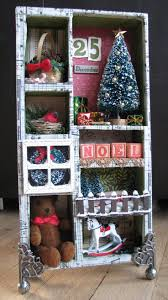 Publix Christmas Trees 2014 by 1531 Best Images About Christmas Decor On Pinterest Christmas