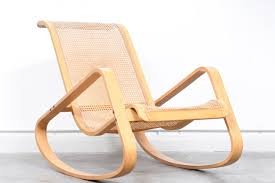 Ash Rocking Chair By Luigi Crassevig | CHASE & SORENSEN Italian 1940s Wicker Lounge Chair Att To Casa E Giardino Kay High Rocking By Gloster Fniture Stylepark Natural Rattan Rocking Chair Vintage Style Amazoncouk Kitchen Best Way For Your Relaxing Using Wicker Sf180515i1roh Noordwolde Bent Rattan Design Sold Mid Century Modern Franco Albini Klara With Cane Back Hivemoderncom Yamakawa Bamboo 1960s 86256 In Bamboo And Design Market Laze Outdoor Roda