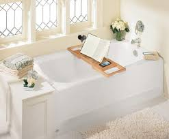 bathroom wonderful bathtub design 39 teak wood bath tub bathtub