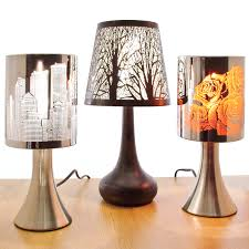 Touch Lamps At Walmart by Bedside Table Touch Lamps 29 Cool Ideas For Shop Categories