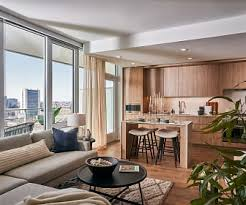 104 All Chicago Lofts For Rent In Il Apartmentguide Com