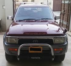 Toyota Tifton Ga Best Best 20 Just Trucks Photos – The Best Toyota