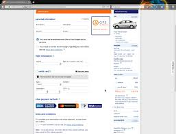 Enterprise Coupon Codes 25 / Blood Milk Coupon Enterprise Plus Upgrade Coupon Rentacar Budget Rental Car Coupon Code Coupons Food Shopping Rideshare Van And Carpools Hertz Under 25 2018 Groupon April Suv Kroger Coupons Dallas Tx Truckrentals Foot Box Truck To Rooms Budget Penske Capps Truck Rental Youtube Free By Mail For Cigarettes 15 Off Promo Codes Cash Hire From Enterprise Cars Victoria Secret Codes Blood Milk