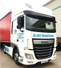 Slam Transport Replenishes Its Fleet With 35 New DAF XF Trucks ... One Of Twenty Salson Logistics Freightliner M2 Route Delivery Trucks January 2017 An Off Grid Adventure Home I20 Trucks Truckfax Time Marches On 20 New Tesla Semi Electric Joing Fedex Fleet Slashgear Twenty Youtube Got Some Amazing Shots Our Cardinals Pump This Weekend Thank You Inspirational Images Ford Med Duty New Cars And Reasons Why Food Are Hot Right Now Prm Group Remains Loyal To Mercedesbenz Twentyfive Years Twentytwo Wheels And Fourteen Roses