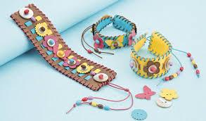 Crafts For Girls Homi Craft
