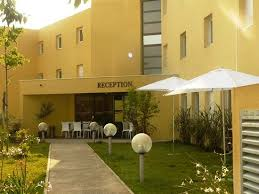 maison medicale paul valery the 10 closest hotels to universite paul valery montpellier iii