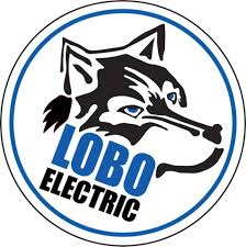 LOBO Electric - Home | Facebook Texas Lobo Trucking Llc Wwwimagenesmycom Et Football Williams Anderson Provide Onetwo Punch For Lobos East Out Of Mojave Hwy 58 California Part 2 Hobbs New Mexico Petroleum Service Cargo Archives Project Weekly Hemisphere Freight Services Limited Nm