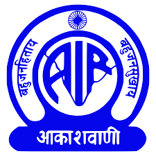 All India Radio Wikipedia