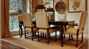 Pottery Barn Living Room Gallery by Dining Room Remarkable The Good Wife Dining Room Art Valuable