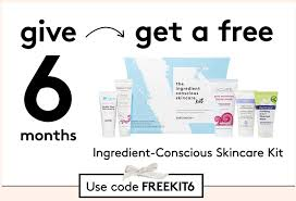 Free Birchbox Promo Code / Www My T Mobile Nine West Coupon Code August Nine Sandalia Con Cua Negro Birthday Freebies Real Simple Shop On Souq Apps And Get Extra Discounts Foodpanda Coupons Offers 50 Off Promo Codes August 2019 Mexico Tienda Online Rosa Shoes Coupons Military Promo At Milsavercom Ninewestcom West Official Site For Women Handbags Outlet Staples Fniture 2018 Coupon