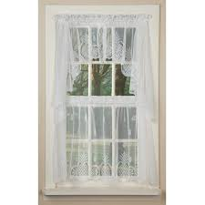 country curtains rochester ny hours savae org