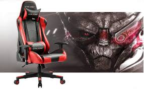GTRACING Gaming Chair Racing Office Computer Game Chair Ergonomic Backrest  And Seat Height Adjustment With Pillows Recliner Swivel Rocker Headrest And  ... Amazoncom Pnic Time Nhl Arizona Coyotes Portable China Metal Chair Folding Cujmh Ultralight Camping Compact Lweight Bpacking Beach Chairs With Carry Bag For Outdoor Camp Pnic Hiking Travel Best Gaming Computer Top 26 Handpicked Hercules Colorburst Series Twisted Citron Triple Braced Double Hinged Seating Acoustics Fniture Storage How To Reupholster A Ding Seat Pictures Wikihow Better Homes And Gardens Bankston Set Of 2 2019 Fniture Solutions For Your Business By Payless Gtracing Bluetooth Speakers Music Video Game Pu Leather 25 Heavy Duty Tropitone