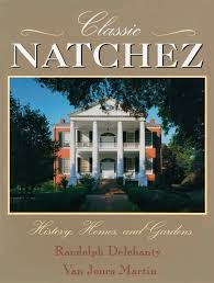 Classic Natchez: History, Homes, And Gardens: Randolph Delehanty ... New Cottage Style 2nd Edition Better Homes And Gardens Amazoncom River Crest 5shelf Bookcase Rustic Oak Finish By Robert Allen Home Garden St James Planter 8 Spas 3 Person 31 Jet Spa Outdoor Miracle Grout Pen And Products Make A Amazoncom Home Garden White Bedroom Design Quilt Collection Jeweled This Is Board Showing Hypertufa Pictures Autumn Lane 7 Piece Ding