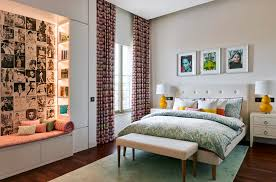 100 How To Interior Design A House Bedroom Ideas 52 Modern Ideas For Your Bedroom The LuxPad