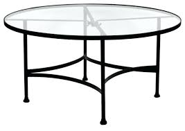 Courtyard Creations Patio Table by Niles Park Led Lighted Glass Top Patio Dining Table Mainstays
