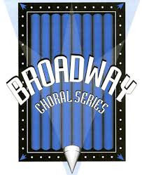 Theres Nothing Like A Broadway Show Tune And This Series Features Some Of The Best With Arrangements Suitable For Beginning Choirs Thru To Most