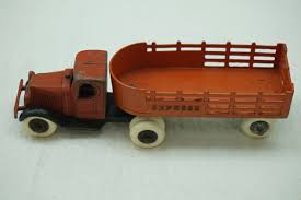 Vintage Tootsie Toy Truck Express Stake Trailer Tootsietoy Mack ... Tootsie Toy 28 Listings Gerard Motor Express Diecast Tootsietoy Truck For Sale Antique 70s Toy By Patirement On Etsy Vintage Toy Domaco Truck Vintage Metal Cars House Of Hawthornes Post War Diecast Vehicsscale Models Otsietoy Cars And Trucks Youtube Truck City Fuel Company Mack Orange Old Hot Wheels Matchbox More Found At Green Die Cast Tow Colctible 50s 60s Car Lot One 50 Similar Items