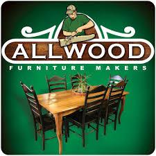 All Wood Furniture Home