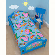 Step 2 Whisper Ride Buggy Blue Fire Truck Toddler Bedding Free Plans ...