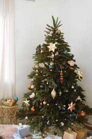 Vickerman Christmas Tree Topper by 17 Best Christmas Tree Images On Pinterest Star Tree Topper