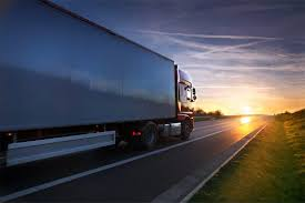 Leadership - Freight Solutions Leadership Freight Solutions Upgrade Your Fleet Quality Companies Llc As Kinard Trucks On American Inrstates Best Western Westgate Inn Tammie Fox Fleet Manager A Celadon Company Linkedin Group Acquires Services Mergr Askinard Competitors Revenue And Employees Owler Profile Fs Archives Page 192 Of 199 Private Equity Professional Safer Roads Start Here Follow Us Facebook Twitter Today 4 Tactics For Maximizing Trucking Profability News Kllm Transport Home Facebook
