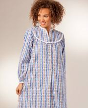 Stunning Flannel Night Gowns Contemporary
