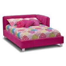 Value City Furniturecom by 17 Value City Furniture Tufted Headboard 100 Aluminum Sling