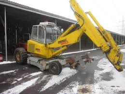 Menzi Muck A71 T2 Mobil - Wheeled Excavators, Price: £21,043, Year ... Mtruck 037380 Mini Dumper 14 Ton Petrol Powered By Honda Muck Truck For Sale I Review The Versus Perbarrow Best Deals Compare Prices On Dealsancouk Tool 4 U And Equipment Sales Maun Motors Self Drive Muckaway Tipper Grab Hire 26 Tonne Truck 4x4 Engine In Aberdeen Gumtree Mtruck Powered Wheelbarrows Luv For Sale At Texas Classic Auction Hemmings Daily China Mini Dumper With Engine Ce 300c Tokaland Bob Builder Hazard Dump Vehicle Ebay Vacuum Wikipedia
