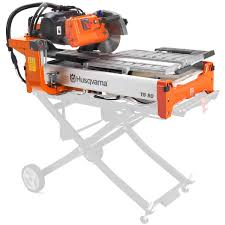 Dresser Rand Olean Ny Layoffs by 64 Ridgid Wet Tile Saw Wts2000l 100 Ridgid Wet Tile Saw