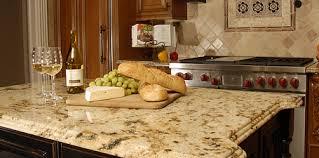 affordable granite large selection