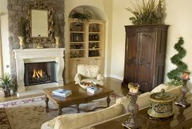Peachy Design Ideas Country Decor Living Room 18 Decorating Interior With Modern Style