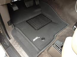 2010 SCREW 3d Maxpider Floor Mats. *REVIEW* - Ford F150 Forum ... Best Ford Floor Mats For Trucks Amazoncom Ford F 150 Rubber Floor Mats Johnhaleyiiicom Oem 4pc Fit Carpeted With Available Logos 2015 Mustang Rezawplast 200103 Buy Rubber Seat Volkswagen Motune Scc Performance Armor All Black Full Coverage Truck Mat78990 The Trunk Mat Set Running Pony F150 092014 Husky Liners Front Xact Contour Ford Elite Floor Mat Shop Your Way Online Shopping Earn Points 15 Charmant Plasticolor Ideas Blog Fresh 2007 Ignite Show Weathertech Digalfit Free Shipping Low Price
