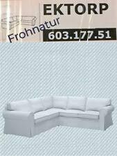ikea möbel im landhaus stil günstig kaufen ebay