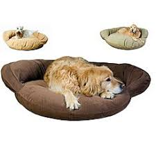 Coolaroo Dog Bed Large by Coolaroo Dog Bed Dogs