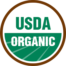 Buy Organic Herbal Aloe Vera Shampoo From Rustic Art Online GreenNGood