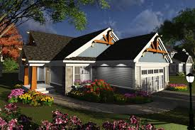 Home House Plans by House Plans Home Plan Designs Floor Plans And Blueprints