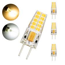 g6 35 led bulb 12v 3w g6 35 bi pin led 360 degree beam angle 12