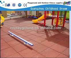 hc 074j outdoor rubber tiles rubber tiles outdoor quality
