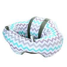 Baby Car Seat Chaise Lounges For Newborns Armchair Nursing Pillow ... Sofa Endearing Armchair Cushion For Bed Backrest Pillow Sewing Pillow Bed Bolster Fabric Osborne Little Gorgeous Back Contour Living Cool Cushions Reading Replacement Lumbar Tips Ideas Smooth And Soft Pillows Comfortable Vector Leather Green Isolated Stock 418136080 Amazing Support Sleeping Beds Photo Beautiful Big With In An Change Look Only By Beautifying It With Throw Safavieh Allen Yellow Grey 18inch Square Set Of 2 Sitting Up Homesfeed