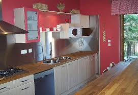prix installation cuisine ikea la peyre cuisine luxury prix moyen cuisine ikea prix moyen cuisine