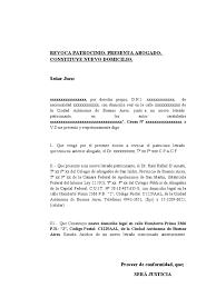 Requisitos Carta De Invitación A Francia Mi Viajar